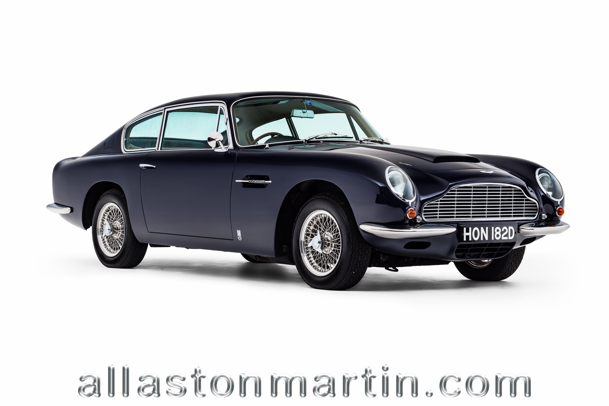 aston martin cars for sale buy aston martin details all aston martin. Black Bedroom Furniture Sets. Home Design Ideas