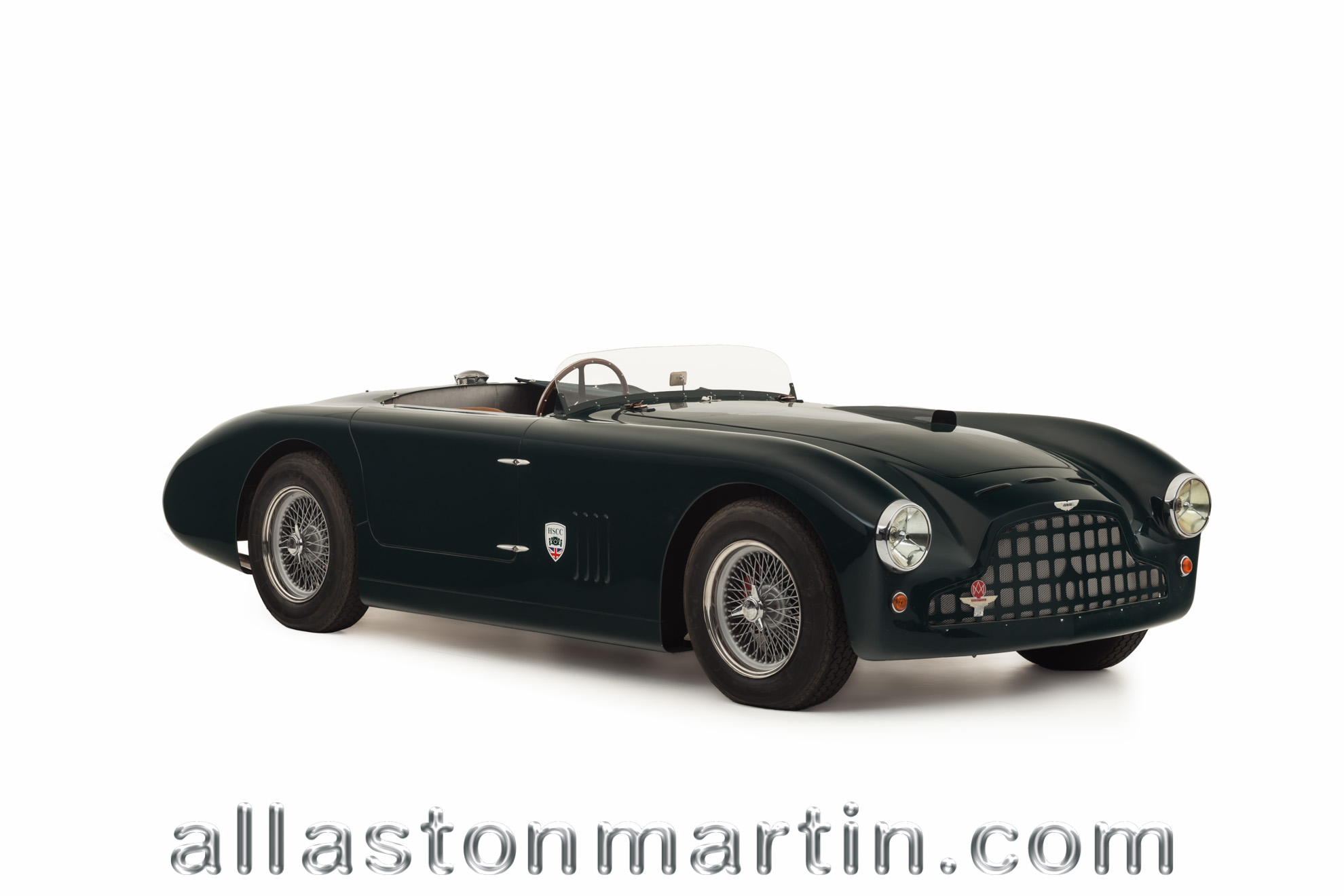 Aston Martin Cars For Sale Buy Aston Martin Details All Aston
