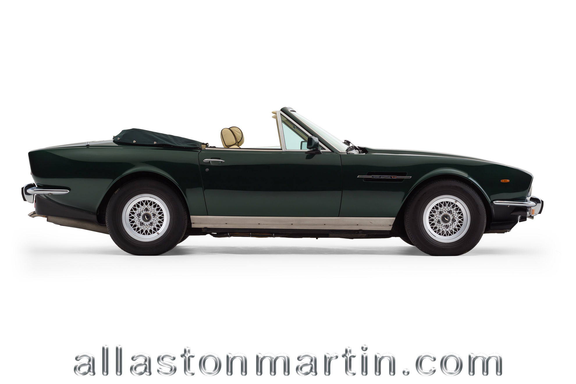 Aston Martin Cars For Sale - Buy Aston Martin - Details - All Aston ...
