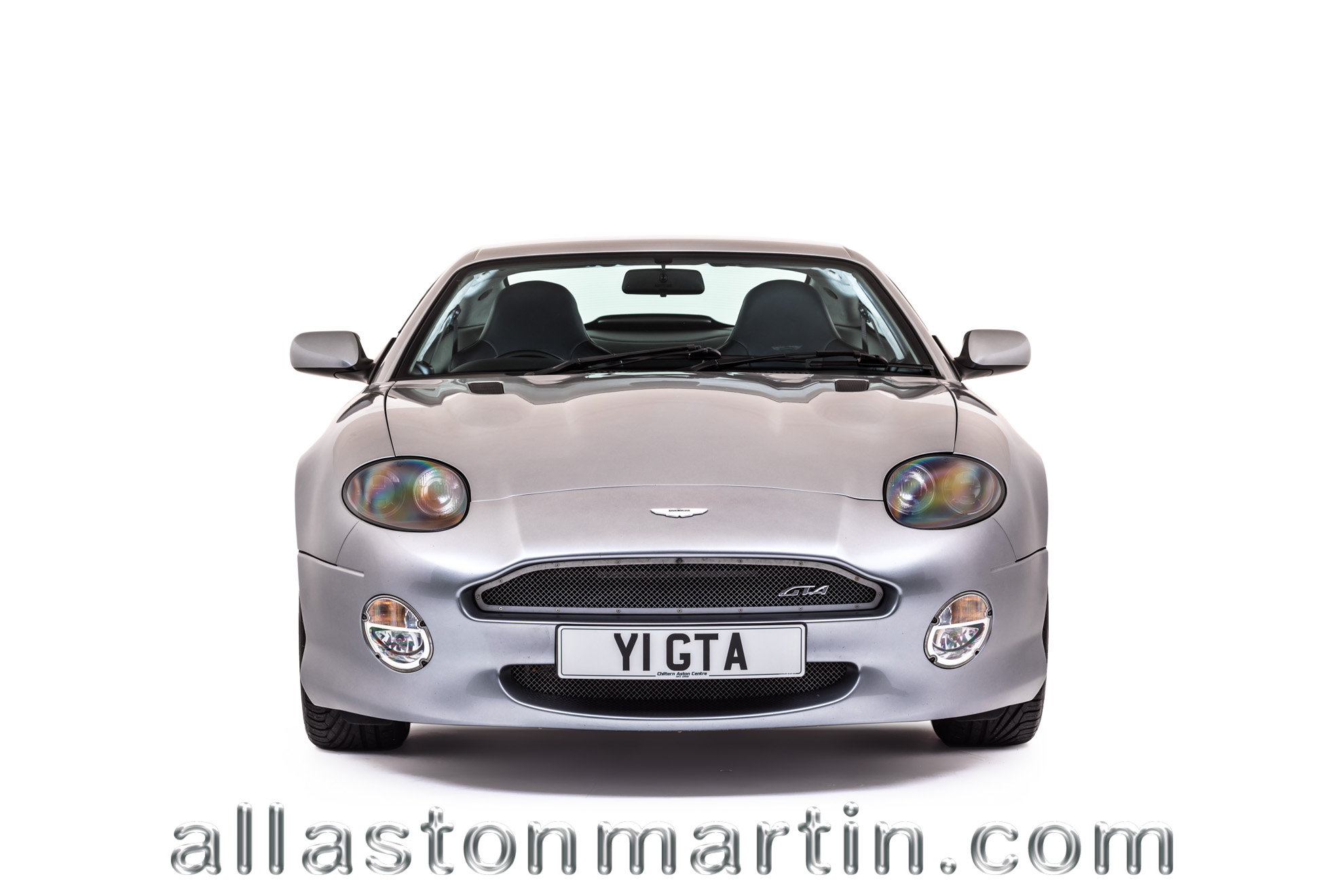 Aston Martin Cars For Sale Buy Aston Martin Details