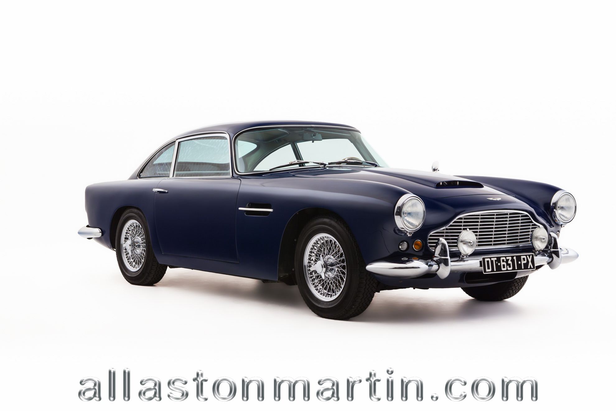 aston martin cars for sale buy aston martin sell aston