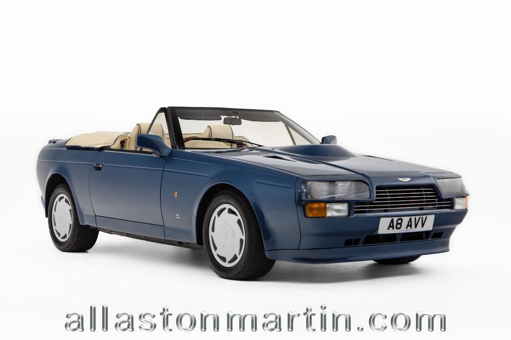 1a.Missing three quarter aston martin cars for sale buy aston martin details all aston