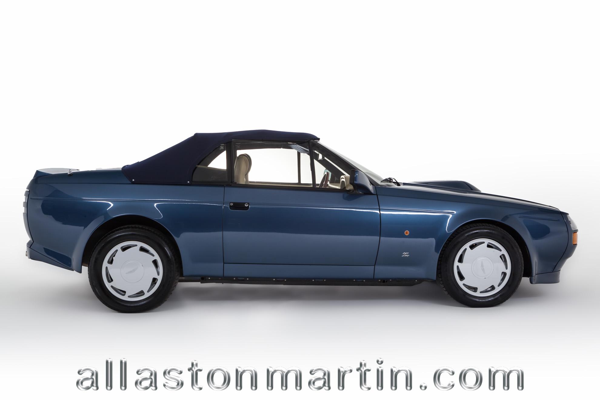 New 928 Intake Plan Based On Aston Martin V8 Vantage Wiring Diagram Oil Filter Diagrams Repair