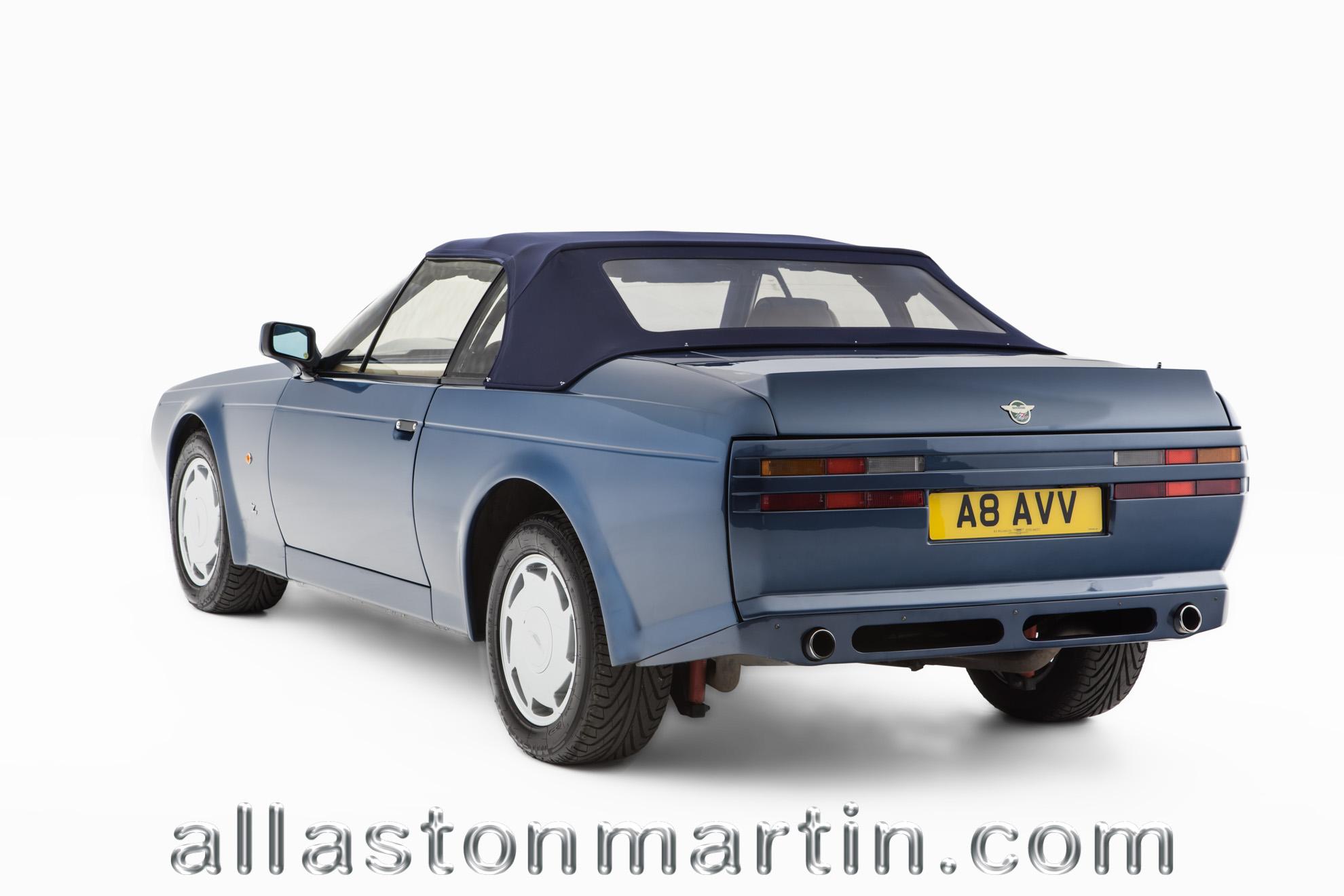 4. V8Zag 30035 aston martin cars for sale buy aston martin details all aston