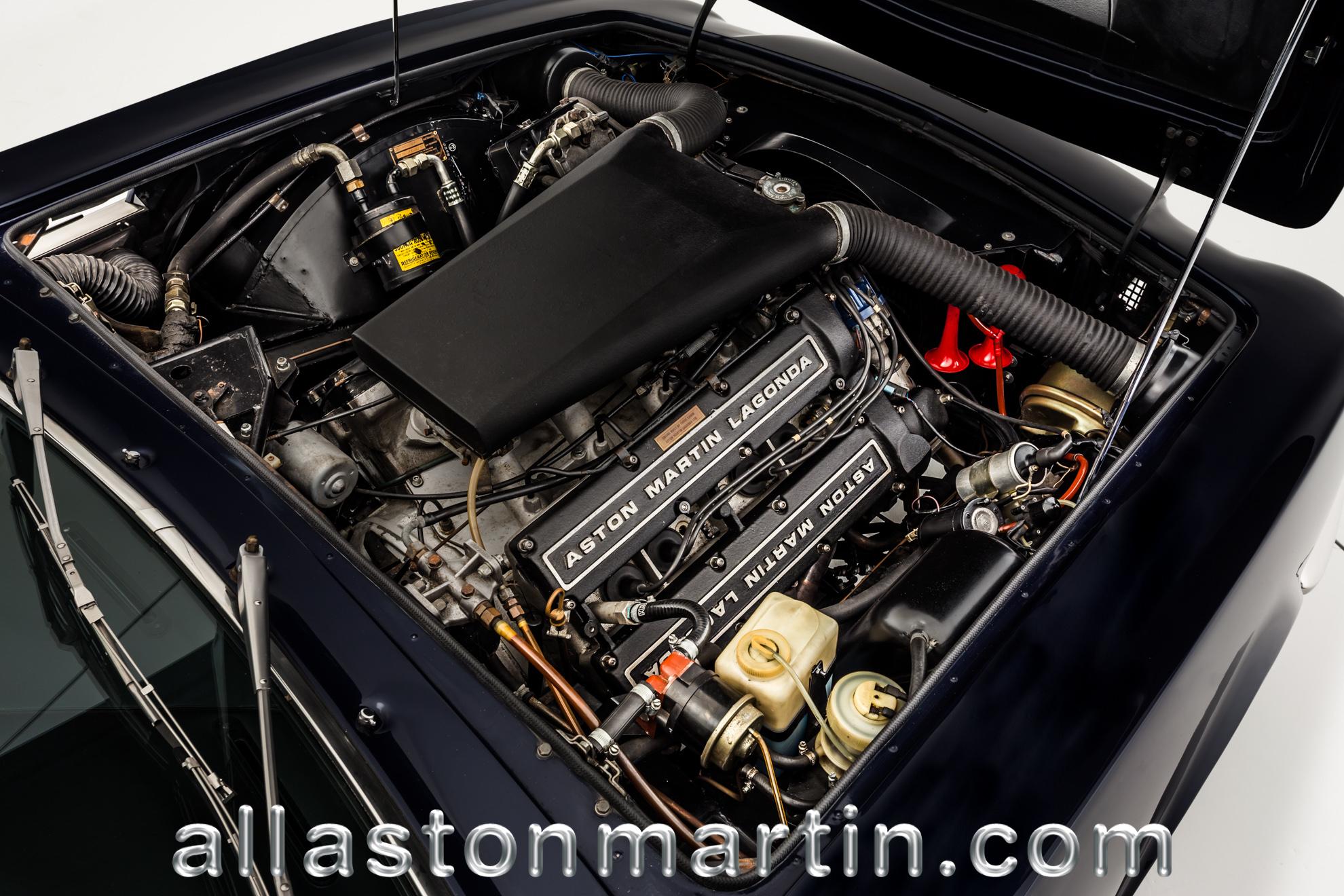 Aston Martin Cars For Sale - Buy Aston Martin - Details - All Aston on wooden car engine, aston martin lagonda, volkwagen engine, gallardo spyder engine, toyota iq, alfa romeo engine, nissan engine, rolls-royce phantom, lagonda engine, subaru engine, gobron-brillie engine, maserati engine, die another day, volvo s60, fiat engine, trike engine, vw engine, v12 engine, audi engine, aston martin one-77, aston martin virage, lamborghini murciélago, austin american engine, mazda engine, aston martin vantage, isuzu engine, luxury car engine, bmw z8, toyota engine, bmw engine, land rover engine, aston martin db4, aston martin rapide, aston martin dbs, aston martin dbs v12,