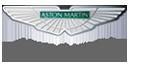 Aston Martin company